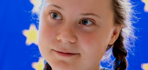 Greta_Thunberg_au_parlement_européen