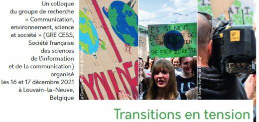 images de manifestants pour le climat